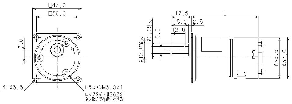 电路 电路图 电子 户型 户型图 平面图 原理图 956_343