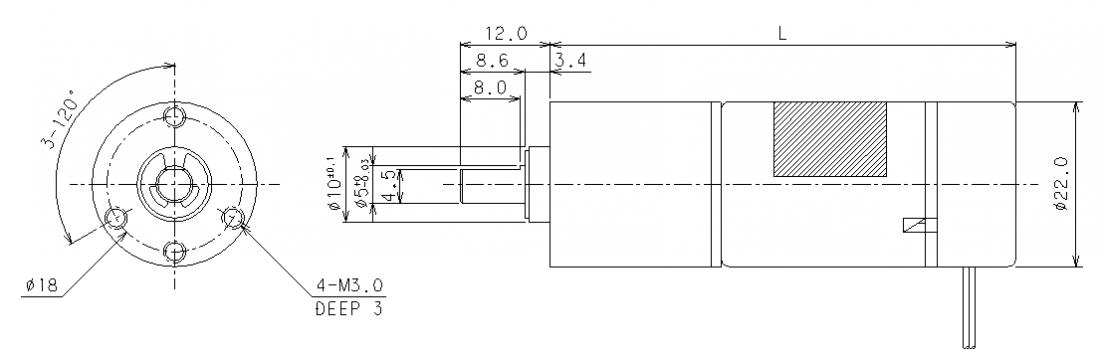 电路 电路图 电子 工程图 平面图 原理图 1100_356